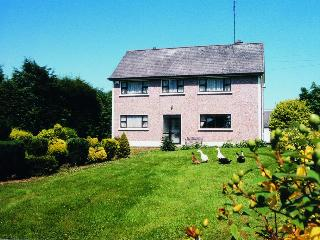 3 bedroom Farmhouse Barn with Internet Access in Trim - Trim vacation rentals
