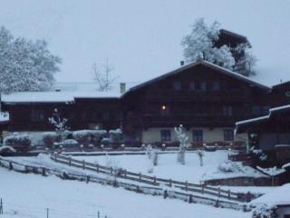 Pension Kirchmayr - Oberau vacation rentals