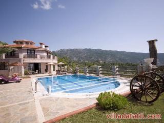 Villa Rose - Islamlar vacation rentals