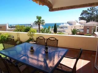 Casa Nyman - Nerja vacation rentals