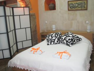 BEST CHOICE IN THE CASTLE AREA - Lisbon vacation rentals