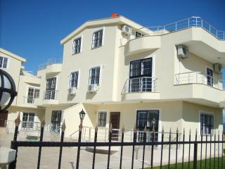 Turkish Delight Villas - Altinkum vacation rentals