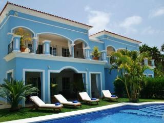 Villa Esplendida - Costa Adeje vacation rentals