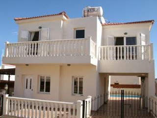 Villa Sophie - Protaras vacation rentals