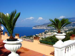 Ornella apartment - Sorrento vacation rentals