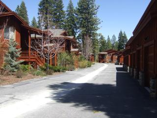 Pavelka - Truckee vacation rentals