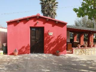 Home rental in Pachino - Pachino vacation rentals