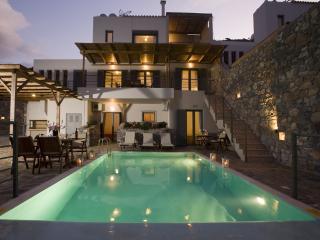 Elounda Solfez Villas - Elounda vacation rentals