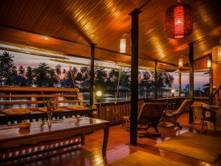 Baan Moon Fisherman's  Villa - Koh Chang vacation rentals