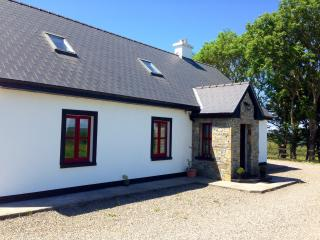 Red Deer Cottage in Stunning Location (Free Wi-Fi) - County Galway vacation rentals