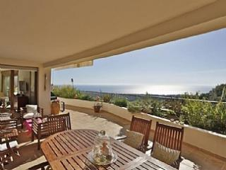 5% off - Spacious with Spectacular ocean views - Marbella vacation rentals
