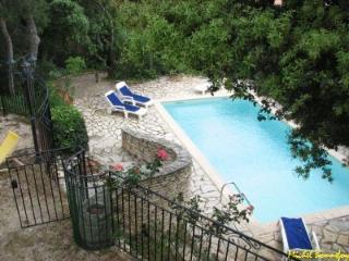 Le Montagné, villa 165m² avec piscine près Avignon - Villeneuve-les-Avignon vacation rentals