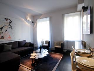 BBLIF LUXURY APARTMENT PRATI NEAR VATICAN - Vatican City vacation rentals