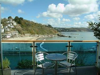 Plaidy Apartment - Looe vacation rentals