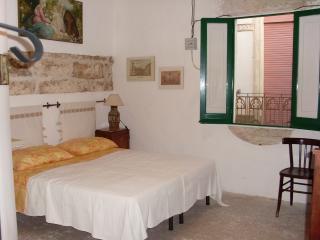 bilocale S. Nicola. Soleto Salento Lecce - Soleto vacation rentals