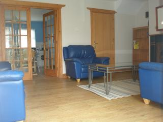 4 bedroom House with Internet Access in Portstewart - Portstewart vacation rentals