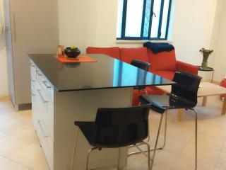 Nice 1 bedroom Apartment in Jerusalem - Jerusalem vacation rentals