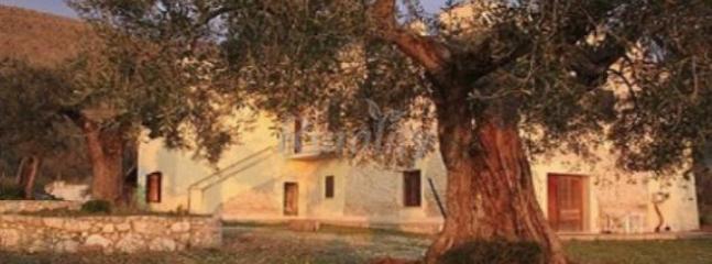 Romantic 1 bedroom Farmhouse Barn in Rieti - Rieti vacation rentals