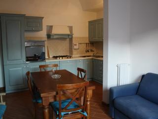 QUIET APARTMENT AT THE CENTRE - La Maddalena vacation rentals