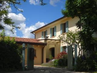 Cozy 3 bedroom Vacation Rental in Treviso - Treviso vacation rentals