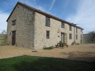 The Old Mill - Taunton vacation rentals
