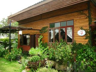 Nice Farmhouse Barn with Internet Access and Television - Phrae vacation rentals