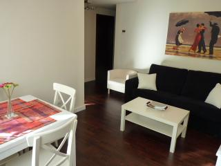 Luxury apartment Museo V - Seville vacation rentals
