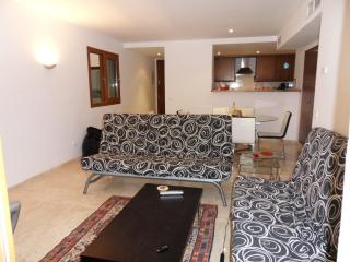 Comfortable 2 bedroom Condo in Punta Prima - Punta Prima vacation rentals