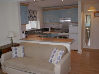 Perfect Condo with Internet Access and Television - Saffron Walden vacation rentals
