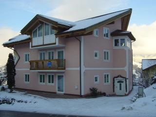 Maclean Alpendorf 43 - Saint Johann im Pongau / Alpendorf vacation rentals