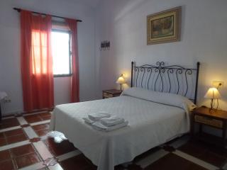 4 bedroom Villa with Internet Access in Frigiliana - Frigiliana vacation rentals