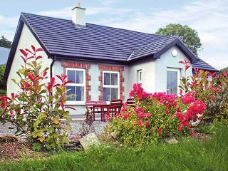 2 bedroom Cottage with Parking Space in Blessington - Blessington vacation rentals