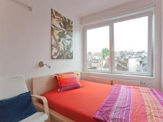 Cute Covent Garden Room - Brussels vacation rentals