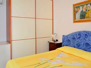 Cozy Amalfi House rental with Television - Amalfi vacation rentals