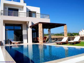 Blue Wave Villa - Gennadi vacation rentals