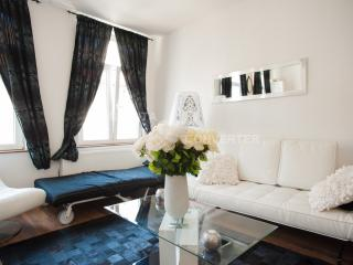 Lucia,center brussels - Brussels vacation rentals