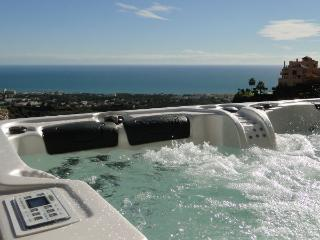 Nueva Calahonda 4 - Sitio de Calahonda vacation rentals