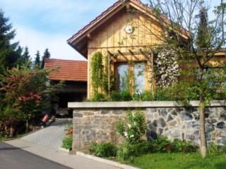 Nice Guest house with Internet Access and Television - Kirchbracht vacation rentals