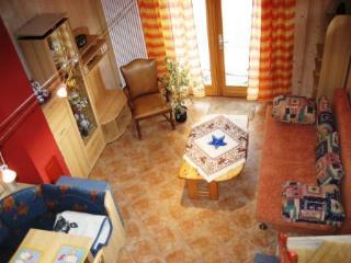 1 bedroom Guest house with Internet Access in Kirchbracht - Kirchbracht vacation rentals