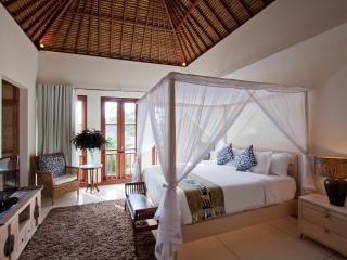 Villa Sam - Seminyak vacation rentals