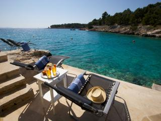 Villa Duboka - Brac vacation rentals