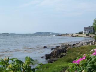 Compass Rose - Orrs Island vacation rentals