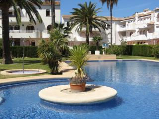 1C4 San Esteban - Javea vacation rentals