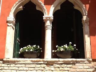 CA' ZETTA, San Marco - Venice vacation rentals