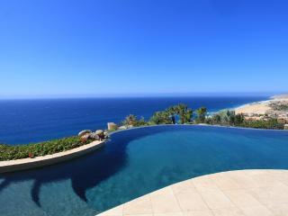 Casa Punta Vista - Cabo San Lucas vacation rentals