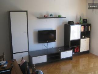 Nice 2 bedroom Apartment in Osijek - Osijek vacation rentals