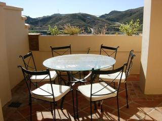 Capanes del Golf - Benahavis vacation rentals