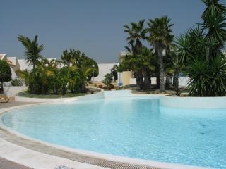 2 bedroom Bungalow with Satellite Or Cable TV in Golf del Sur - Golf del Sur vacation rentals