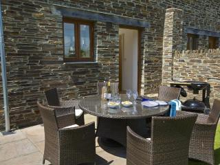 Curlew - Bugford vacation rentals