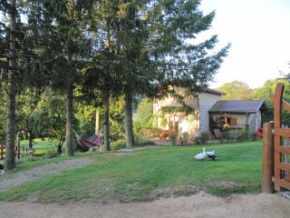 PRADIS - Ambert vacation rentals